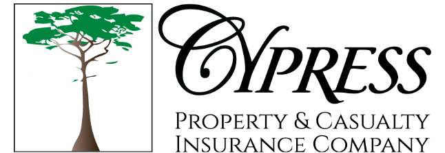 CypressInsuranceGroupLogo