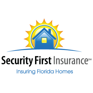 Security-First-Insurance-300